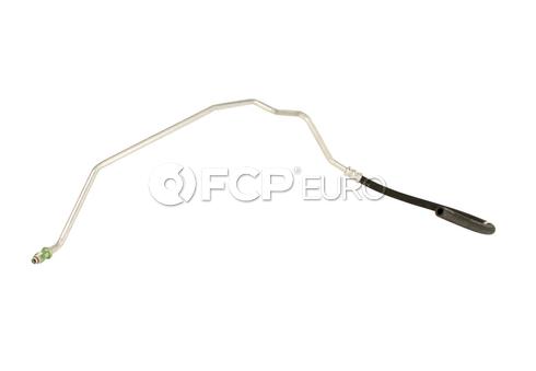 Volvo Power Steering Return Hose (S60 V70 XC70) - Genuine Volvo 8684307
