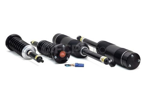Mercedes Air Spring to Coil Spring Conversion Kit (S430 S500 4Matic) - Arnott C-2271