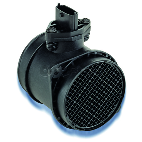 Volvo Mass Air Flow Sensor (C70 S60 S70 V70) - Bremi 8670263