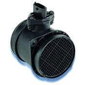 Volvo Mass Air Flow Sensor (C70 S60 S70 V70) - Bremi 8670263