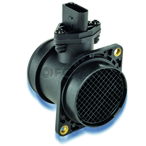 VW Mass Air Flow Sensor (Passat) - Bremi 06A906461N