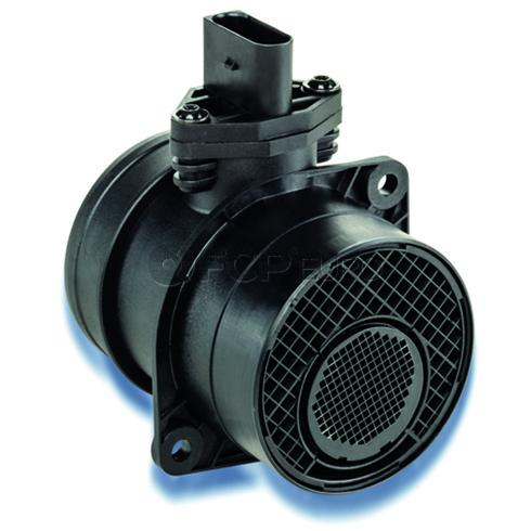 VW Mass Air Flow Sensor (Passat Touareg) - Bremi 074906461B