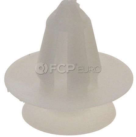 Mercedes Trim Fastener (C240 C250 C320) - Genuine Mercedes 0119887678