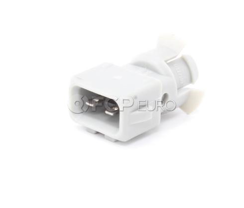 VW Ambient Air Temperature Sensor - Genuine VW Audi 1J0919379