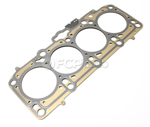 VW Cylinder Head Gasket (Passat) - Genuine VW Audi 03G103383K