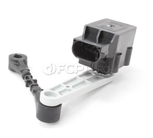 Land Rover Suspension Self-Leveling Sensor (LR2) - OEM Supplier LR001706