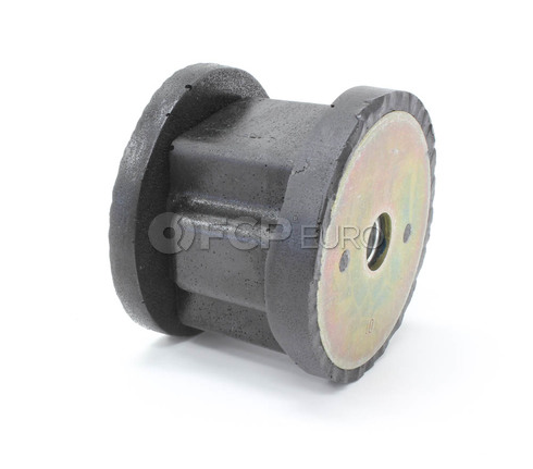 Volvo Performance Torque Mount Bushing Square (XC90) - Elevate 270:30015