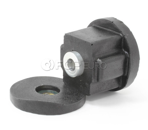 Volvo  Performance Torque Arm Engine Mount (V70R) - Elevate 270:30008