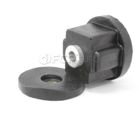 Volvo Performance Torque Mount Bushing Square (S60) - Elevate 30680770