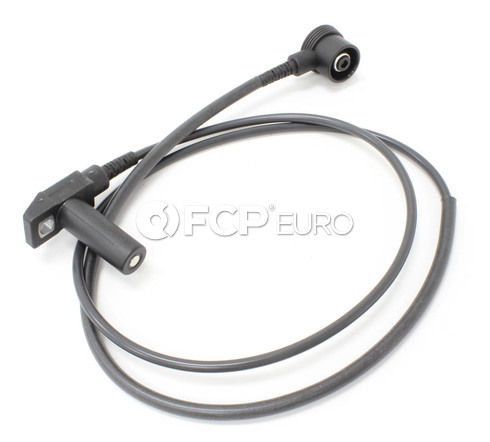 Mercedes Crankshaft Position Sensor (400E C280 E500) - Bosch 0261210085