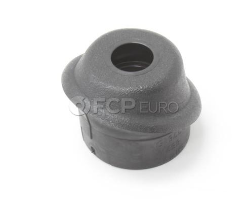 BMW Antenna Seal - Genuine BMW 65218375151