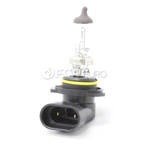 BMW Headlight Bulb - Genuine BMW 63217160786
