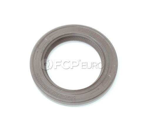 BMW Manual Trans Input Shaft Seal - Genuine BMW 23121228493