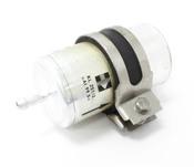BMW Fuel Filter  - Genuine BMW 16126764348