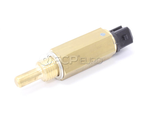BMW Thermo-Time Switch - Genuine BMW 13621362599