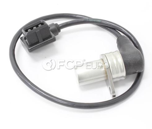 BMW Engine Crankshaft Position Sensor (750iL 850i 850Ci 850CSi) - Genuine BMW 12141720291
