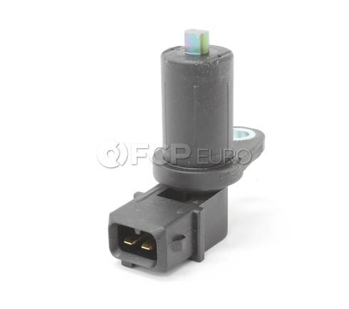 BMW Crankshaft Position Sensor - Genuine BMW 12141433264