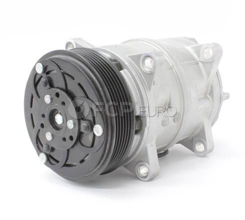 Volvo A/C Compressor (850 C70 S70) - Behr 8601533