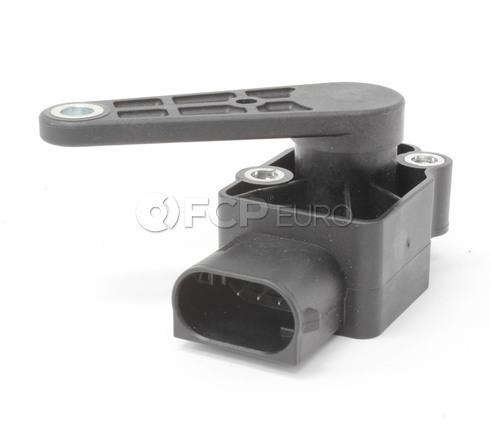 Porsche HeadLight Level Sensor (911 Boxster Cayman) - OEM Supplier 99763112100