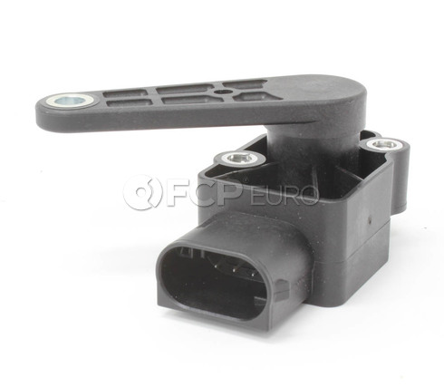 Porsche HeadLight Level Sensor (911 Boxster Cayman) - OEM Supplier 99763112100