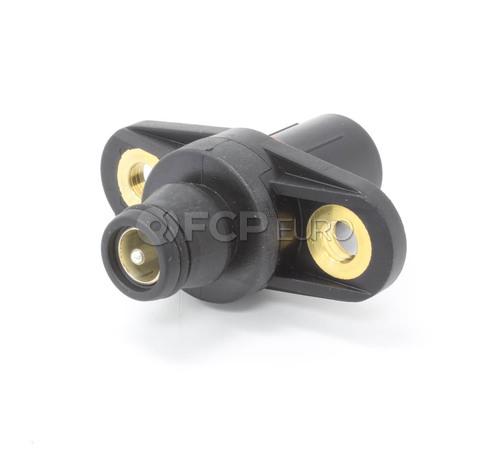 Mercedes Camshaft Position Sensor - FAE 0021539528