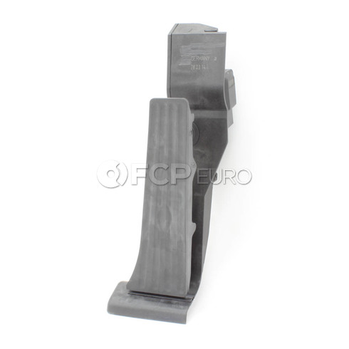 BMW Accelerator Pedal Module - OEM Supplier 35426786281