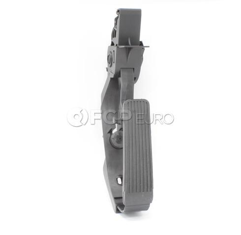 Mercedes Accelerator Pedal Module  - OEM Supplier 2033001004