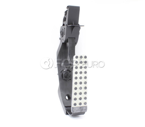 Mercedes Accelerator Pedal Module  - OEM Supplier 2033000904