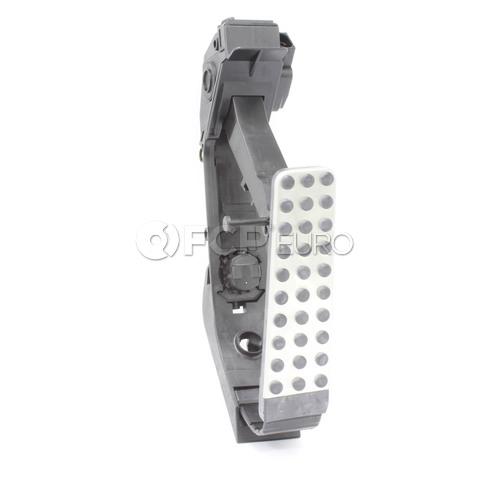 Mercedes Accelerator Pedal Module  - OEM Supplier 1703000104