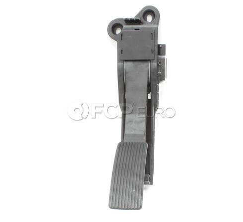 Mercedes Accelerator Pedal Module  - OEM Supplier 1643000004