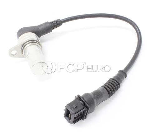 BMW Crankshaft Position Sensor (M3 Z4M Z3M) - OEM Supplier 12147830789