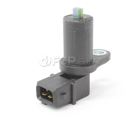 BMW Crankshaft Position Sensor - OEM Supplier 12141433264