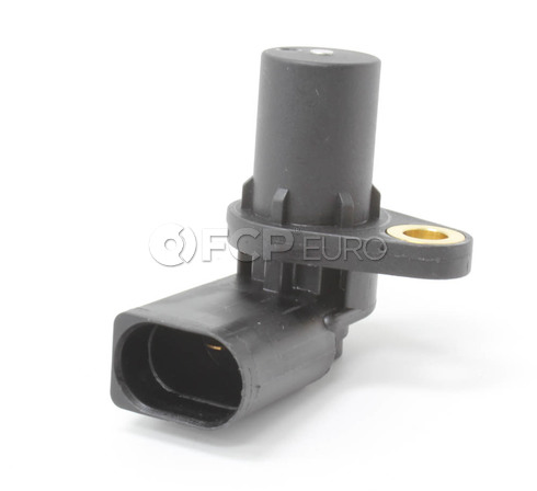 Audi Engine Crankshaft Position Sensor (A4 A4 Quattro A6 A6 Quattro) - OEM Supplier 06E906433