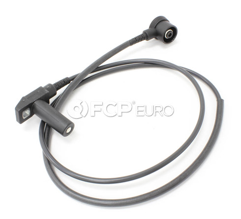 Mercedes Engine Crankshaft Position Sensor (400E 500E E420) - OEM Supplier 0031534928