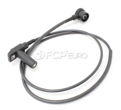 Mercedes Engine Crankshaft Position Sensor (400E 500E E420) - OEM Supplier 0031534928