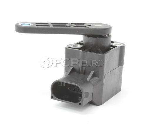 Mercedes Headlight Level Sensor - OEM Supplier 0025428818