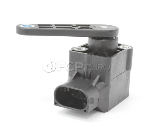 Mercedes Active Body Control (ABC) Pressure Sensor - OEM Supplier 0025428818