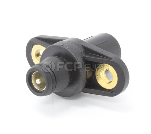Mercedes Engine Crankshaft Position Sensor (300CE 300E 400E) - OEM Supplier 0021539528