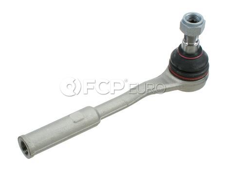Mercedes Steering Tie Rod End Outer (CL500 CL600 S600) - Genuine Mercedes 2303300403