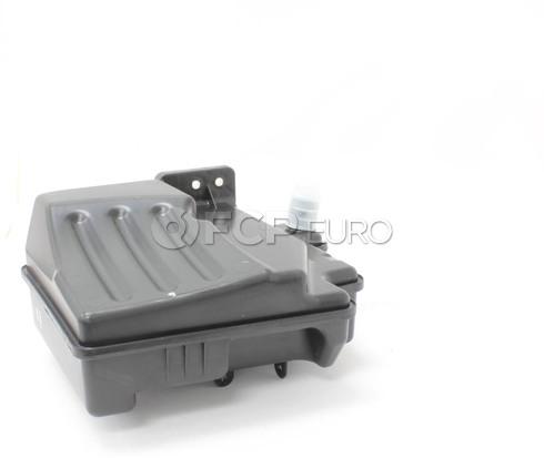 Audi VW Audi Washer Fluid Reservoir - Genuine VW Audi 1K0955453S