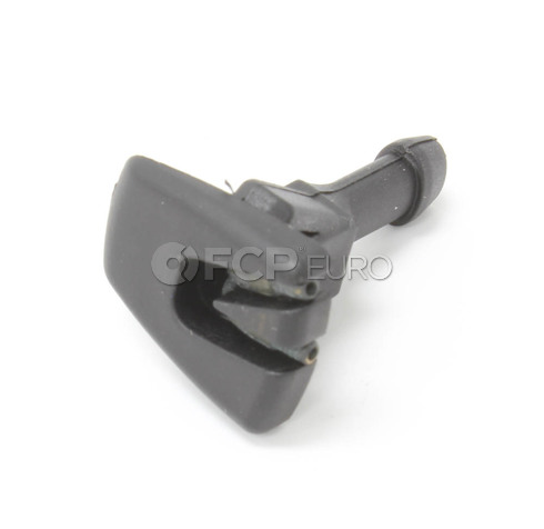 Volvo Windshield Washer Nozzle Right (740 940) - Pro Parts 9151802