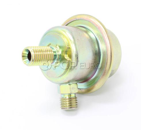 Mercedes Fuel Pressure Regulator - Bosch 0280161012