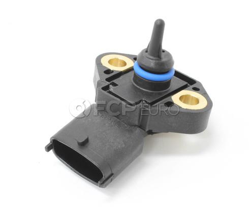 BMW Fuel Pressure Sensor - Bosch 61357834411