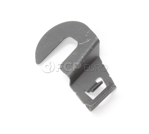 BMW Right Bracket - Genuine BMW 51127000348