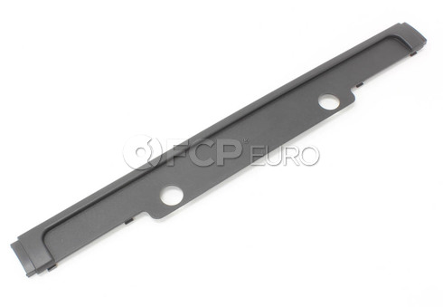 BMW Bumper Guard (M Technic) (M3) - Genuine BMW 51112265632