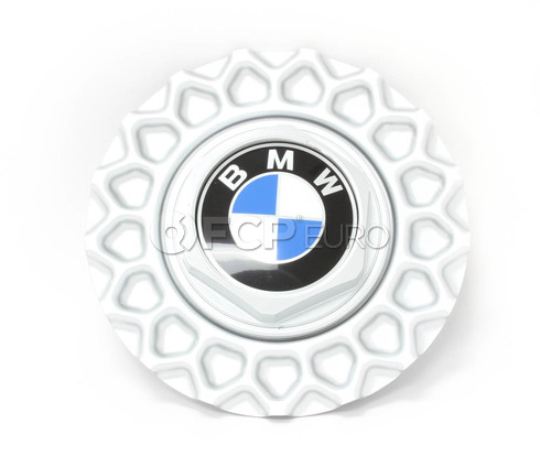 BMW Hub Cap (D=171mm) (318i 325 325i) - Genuine BMW 36132225376
