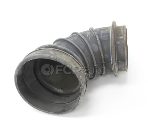 BMW Intake Boot (E30 M3) - Genuine BMW 11611310785