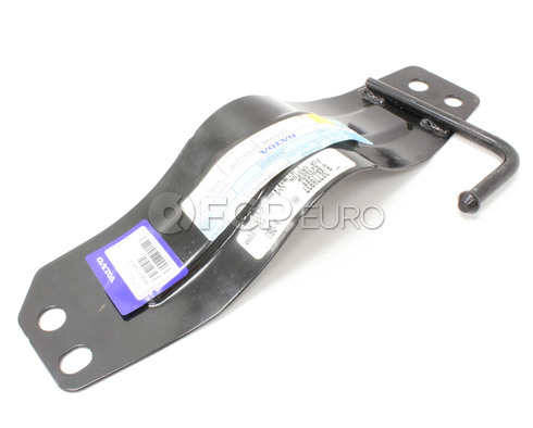 Volvo Exhaust Bracket (S60 XC90) - Genuine Volvo 30778937