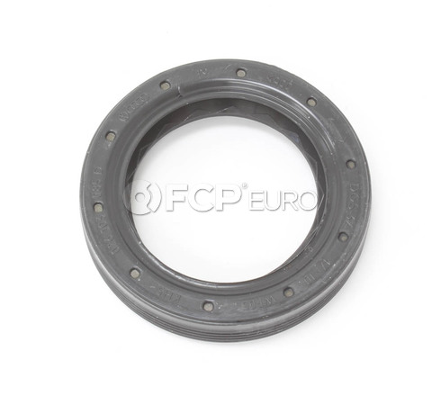Audi VW Engine Camshaft Seal Front - Genuine VW Audi 026103085D