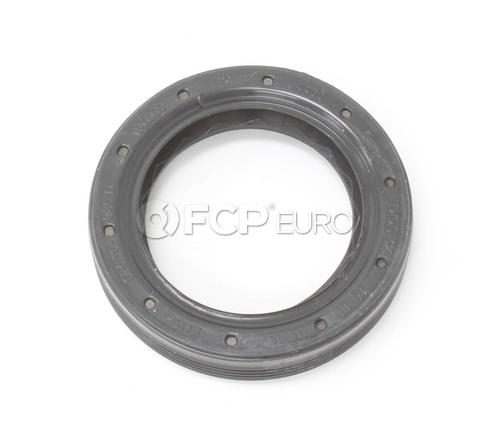 Audi VW Engine Camshaft Seal - Genuine VW Audi 026103085D
